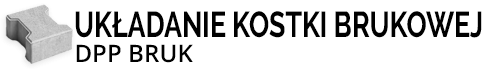 Brukarz Brukarstwo Układanie Brukowej Kostki Piła Złotów Chodzież Wyrzysk Firma Brukarska Brukarze Tanio Usługi Brukarskie w Pile Złotowie Chodzieży Wyrzysku Tanie Układanie Kostki Brukowej Piła Cena Najtaniej Układanie Pozbruku Piła Cennik Firma Brukarska Układanie Bruku Firmy Ceny Układanie Polbruku Bruk Kostka Brukowa